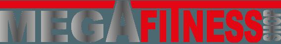 logo-megafitness